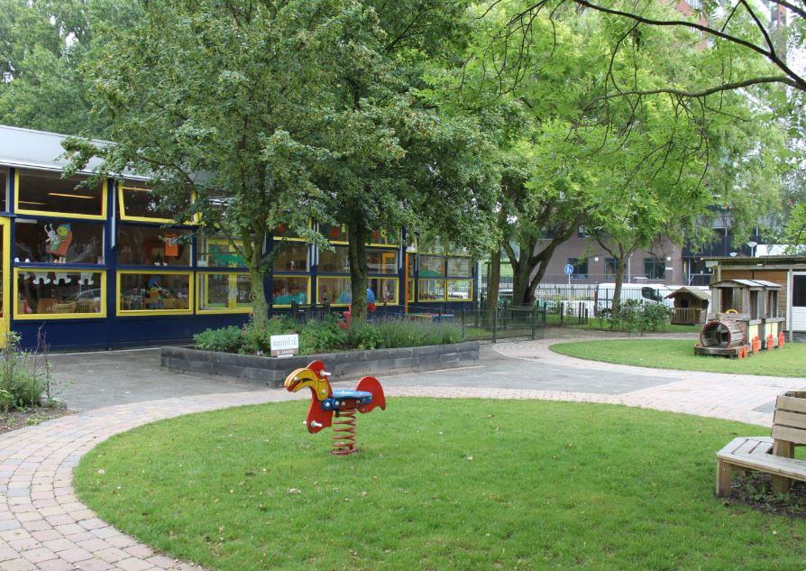 Groene Tuin Rotterdam : Postcode groene tuin in rotterdam postcode bij adres